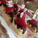 See this Instagram photo by @tatlmutfagim • 4,598 likes