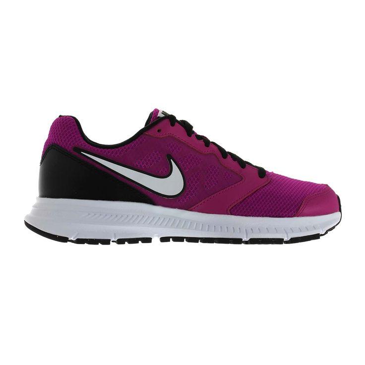 Nike Downshifter 6 (684765-502)