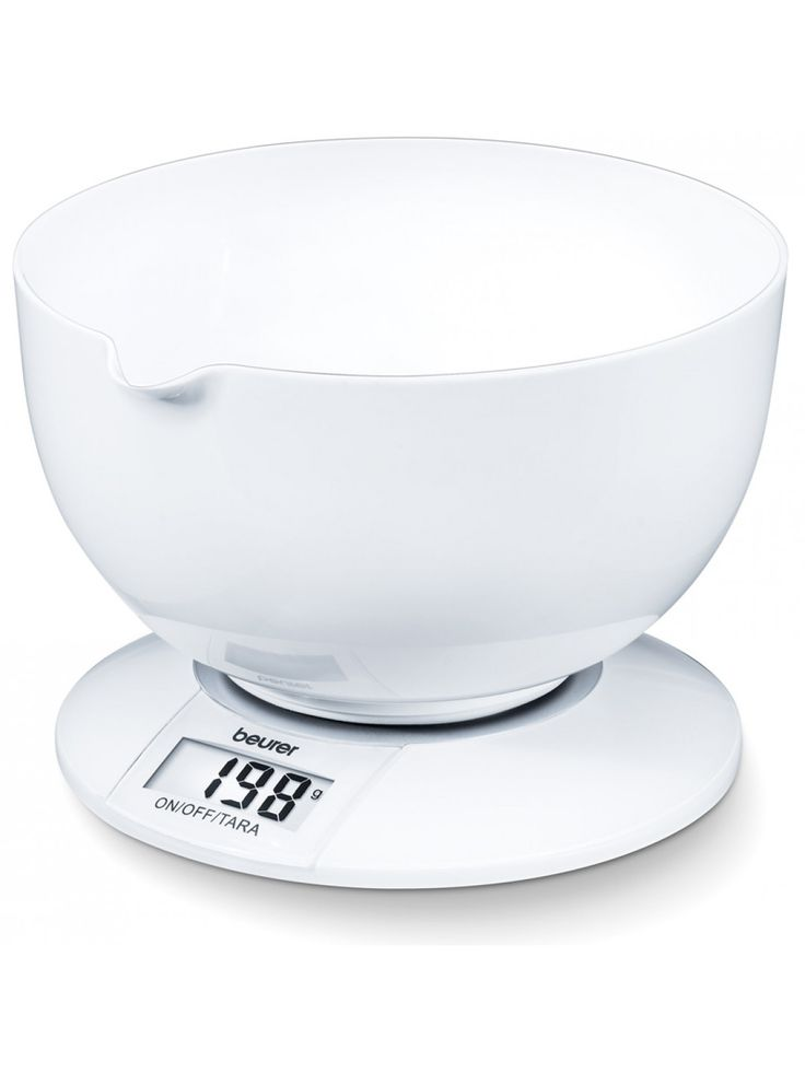 Beurer Simple White Weighing Scale - Online Shopping for Beurer Simple White Weighing Scale - KS32 online in India. Get best offers and deals to buy Beurer Simple White Weighing Scale at best prices with FREE shipping & cash on delivery.