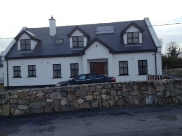 73 best Spiddal Ireland images on Pinterest