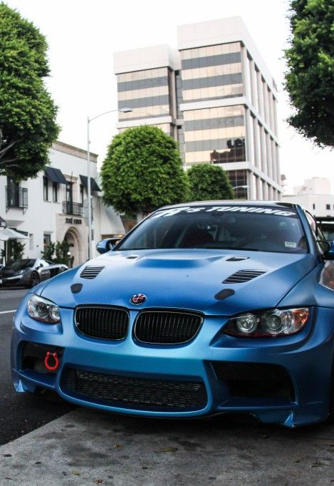 Repin this Bmw M3 then go to   How to prepare your kids for their retirement system   http://buildingabrandonline.com/tomhandy/how-to-prepare-your-kids-for-their-retirement-system/  #billionairetips  #retireearly