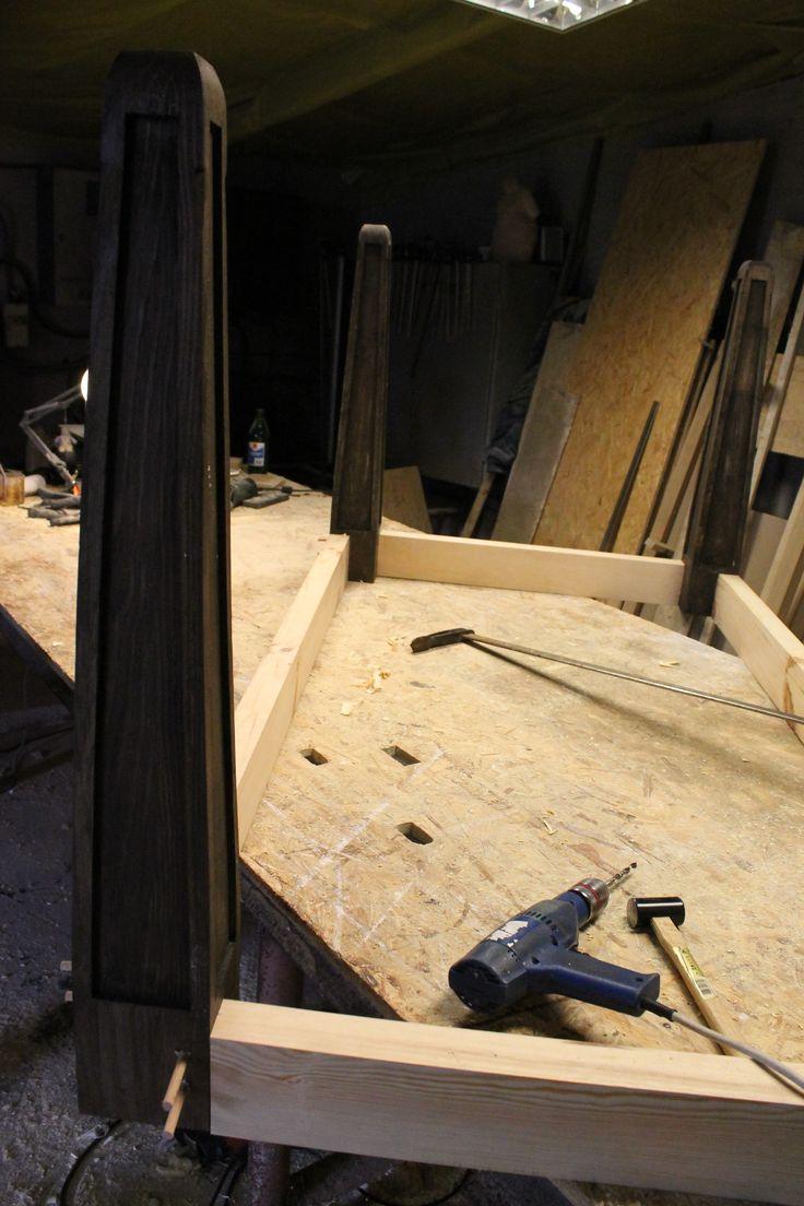 Stół, Table, Tavolo www.drewnoikamien.pl