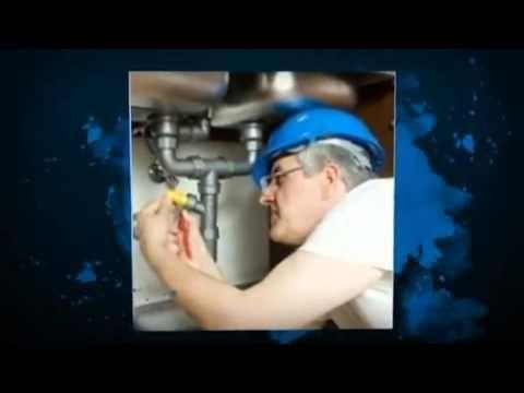 Dublin Plumbers | Plumbers Dublin | Dublin Plumbing Service