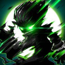 Zombie Avengers:Stickman War Z 2.1.8 Mod Apk (Free ShoppingNo skill cooldown)