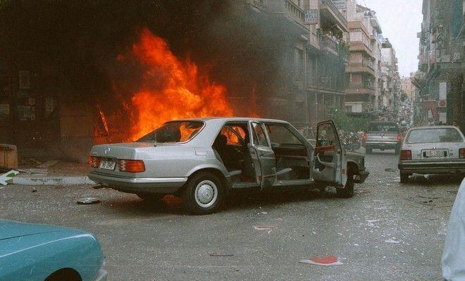 Η 17Ν, οι καταγγελίες-βόμβες από Σπύρου (ντετέκτιβ) – Κρίθυμο (τ. εισαγγελέα) και τα… 7 ρουκέτες-υστερόγραφα! [pics]
