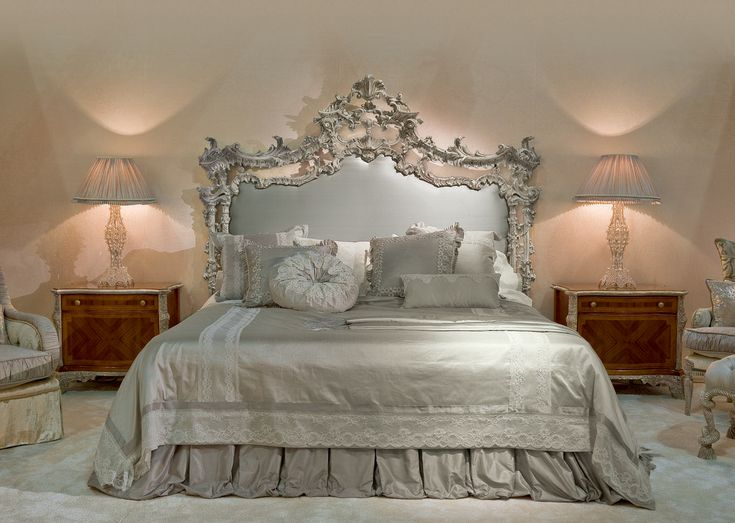 1000  images about Rococo Bedrooms on Pinterest   French bedroom decor   Baroque and Luxury bedroom design. 1000  images about Rococo Bedrooms on Pinterest   French bedroom