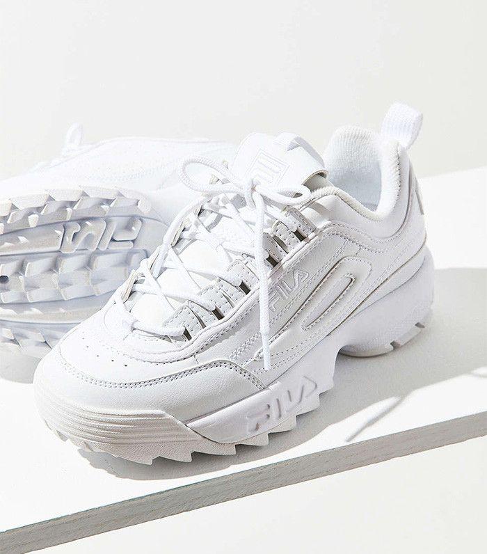 fila takkies Sale Fila Shoes, Fila