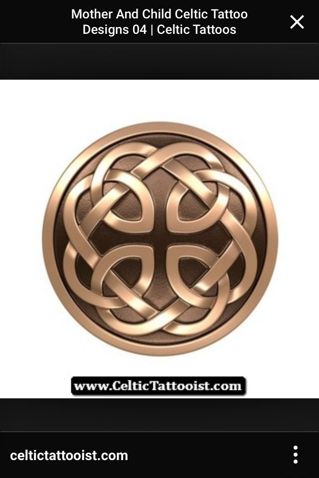 best 25 celtic tattoo symbols ideas on pinterest celtic