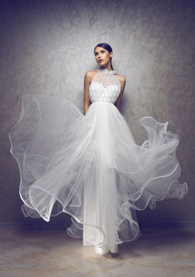 7 best wedding dress romanian designers images on for Romanian wedding dress designer