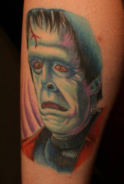 Google Image Result for http://0.tqn.com/d/tattoo/1/0/B/x/1/hcc09_48.jpg