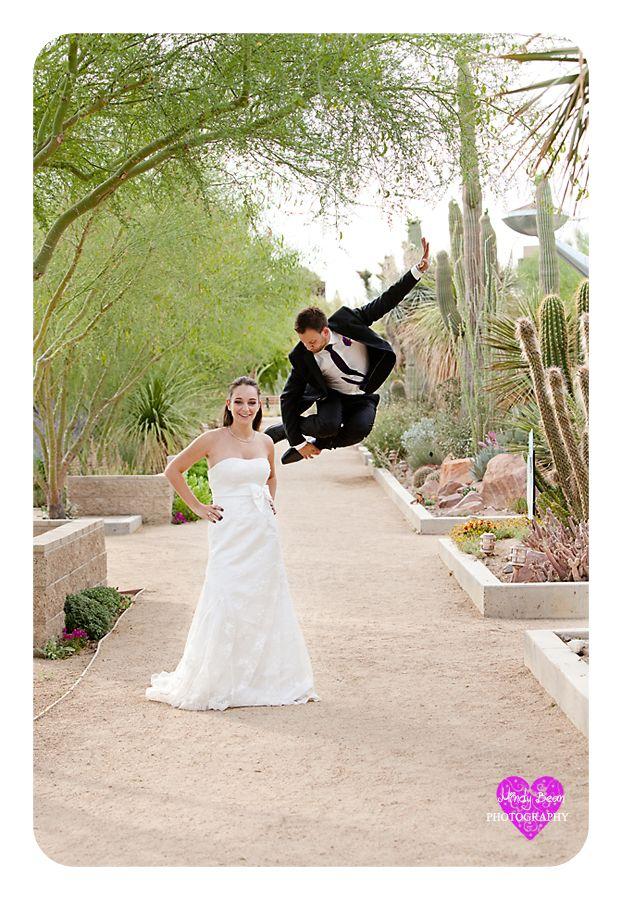 34 besten Las Vegas Wedding Inspiration Bilder auf Pinterest