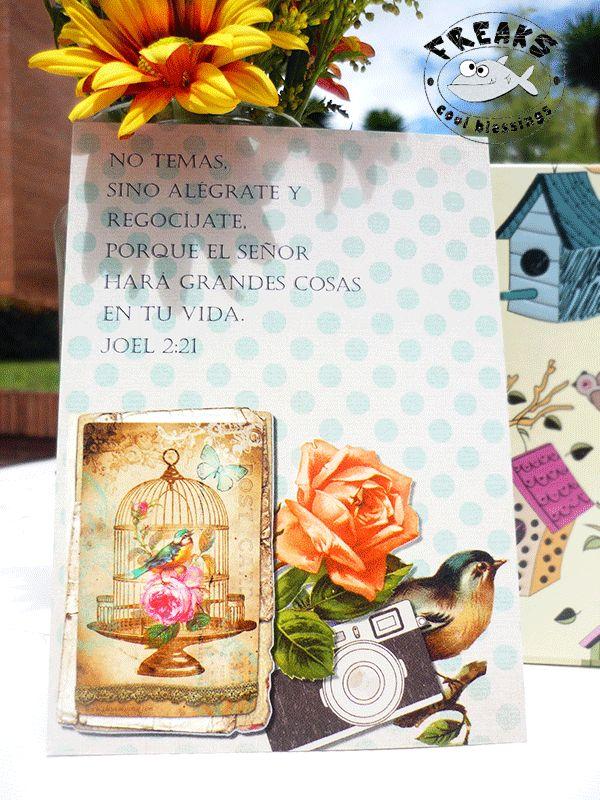 postal cards