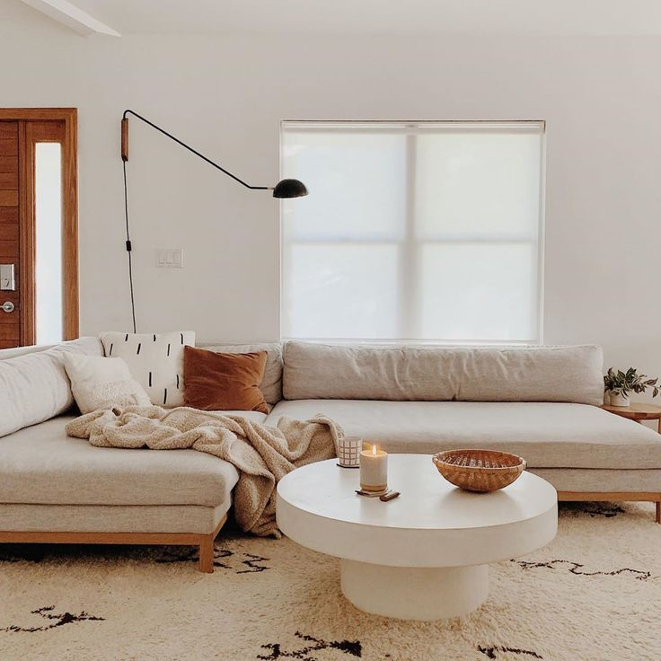 Bild kann enthalten: Tisch, Wohnzimmer und Innenbereich   – Home