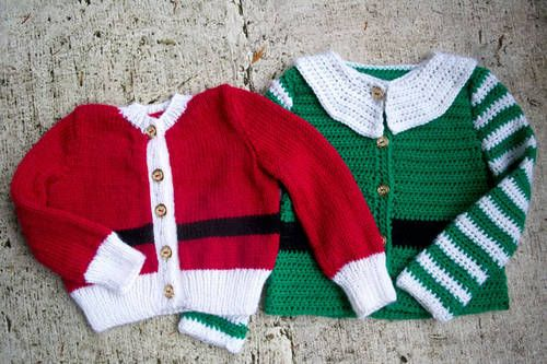 Best 93 Knitting images on Pinterest DIY and crafts