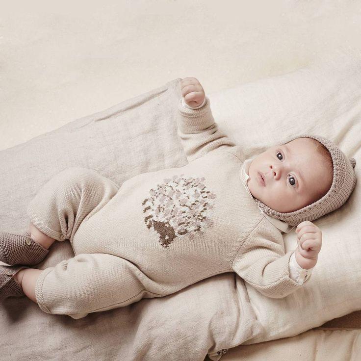 ¡¿Qué tal lleváis la mañana?!  ¿Habéis podido hacer compritas en el BLACK FRIDAY?    Os recordamos que hoy es el último día para disfrutar del 20% dto. en nuestra Flagship Store y Tiendas Bonnet à Pompon (Donostia y Oviedo). Mañana será el último día para El Corte Inglés. 😊    #bonnet #bonnetapompon #blackfriday #newborn #cute #sweet #romper #botties #happysaturday #fashion