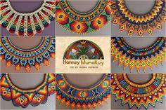 artesania putumayo - Buscar con Google
