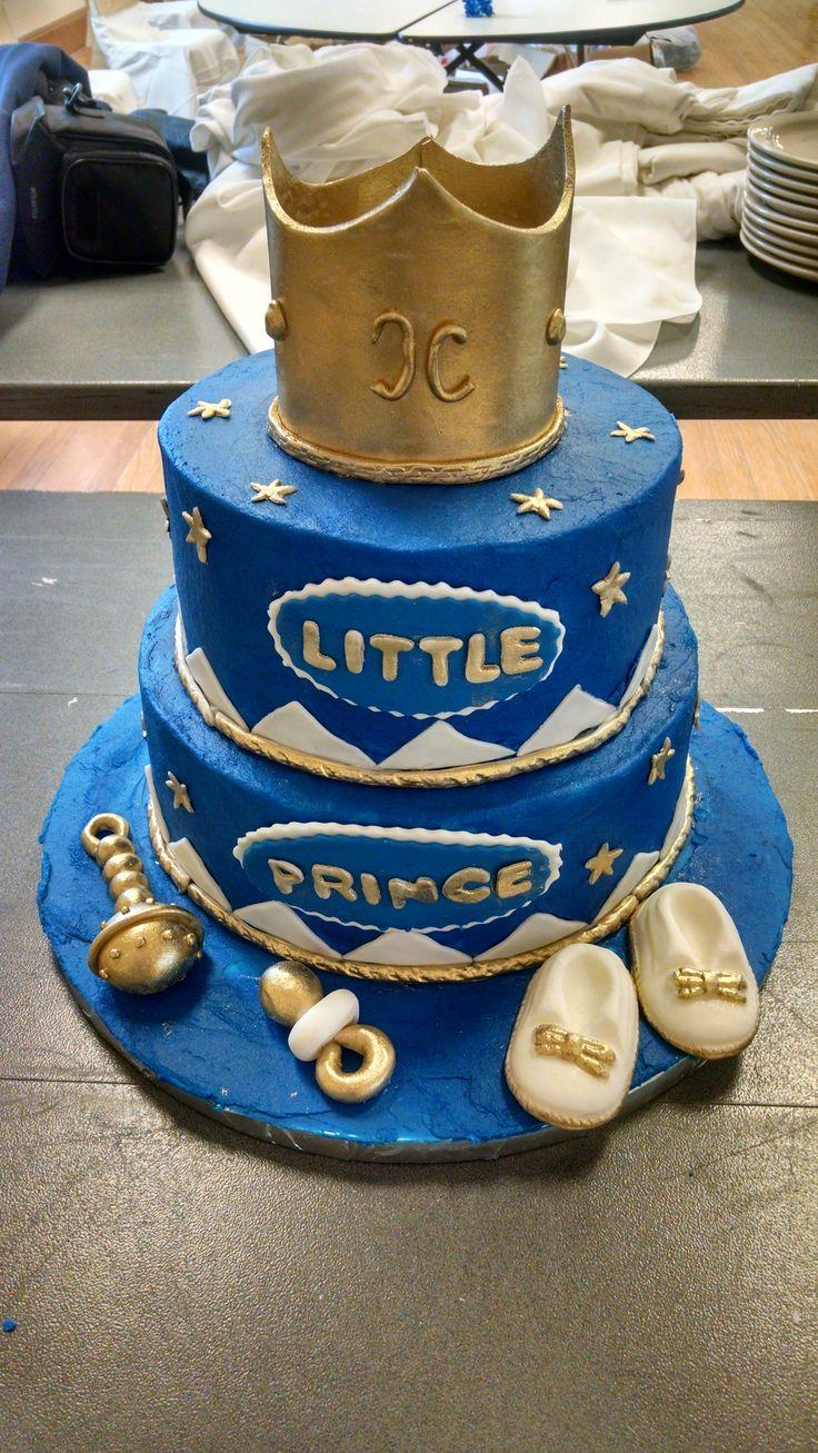 Baby shower cakes syracuse ny cake