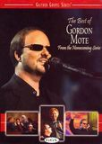 Gaither Gospel Series: The Best of Gordon Mote - From the Homecoming Series [DVD] [English] [2008]