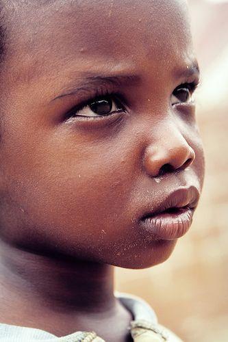 Rwanda, by jordanchez