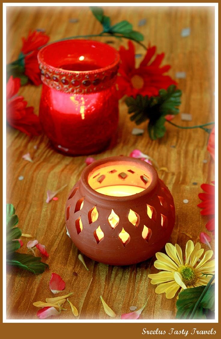 12 best diwali images on pinterest diwali candles diwali