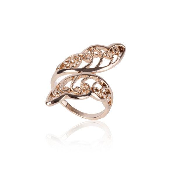 Çiftli Kelebek Kanatlı Yüzük #yüzük #zarif #şık #moda #trend #kadın #sade #kelebek #women #accessory #takı #yüzük #ring #butterfly #fashion #elegant #kanat #wing