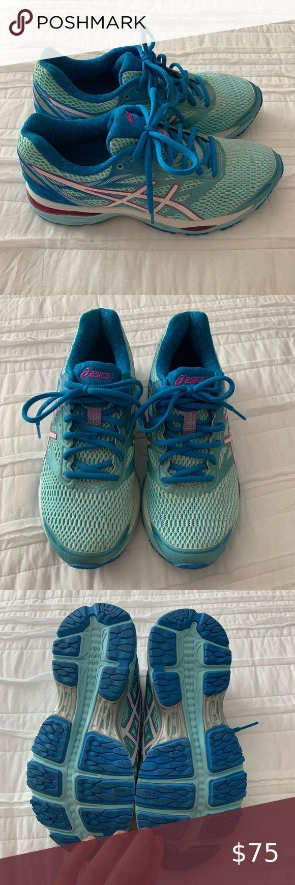 Asics Gel Cumulus 18 Running Shoes Asics Running Shoes Womens Running Shoes Asics Running Shoes
