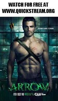 Arrow - Watch full seasons free at www.QuickStream.org