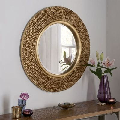92 best Wanddeko, Art \ Spiegel images on Pinterest Frames, Home - wohnzimmer spiegel modern