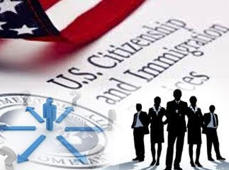 USCIS provides guidance for CW-1 extension, under which CNMI businesses continues to hire foreign workers.