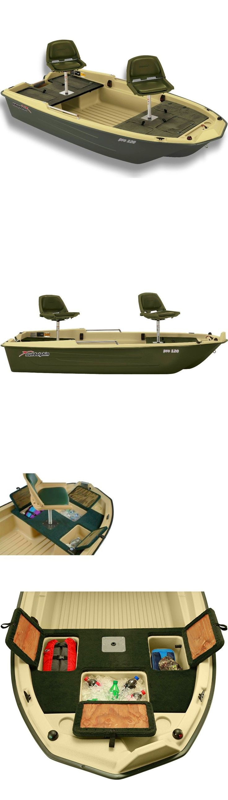 25 Best Ideas About Canoe Seats On Pinterest Bike Seat