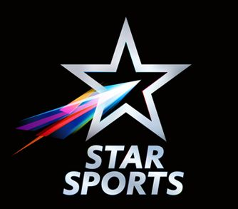 Star Sports Live HD Tv Channel Streaming 24/7   Star sports live
