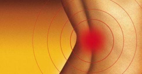 Οι χρόνιοι πόνοι επηρεάζονται από τον καιρό: http://biologikaorganikaproionta.com/health/246961/