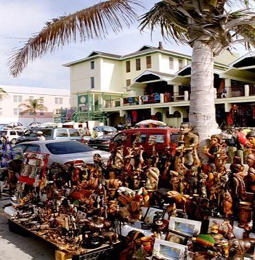 1000 images about nassau bahamas on pinterest dollar for Bahamas fish market