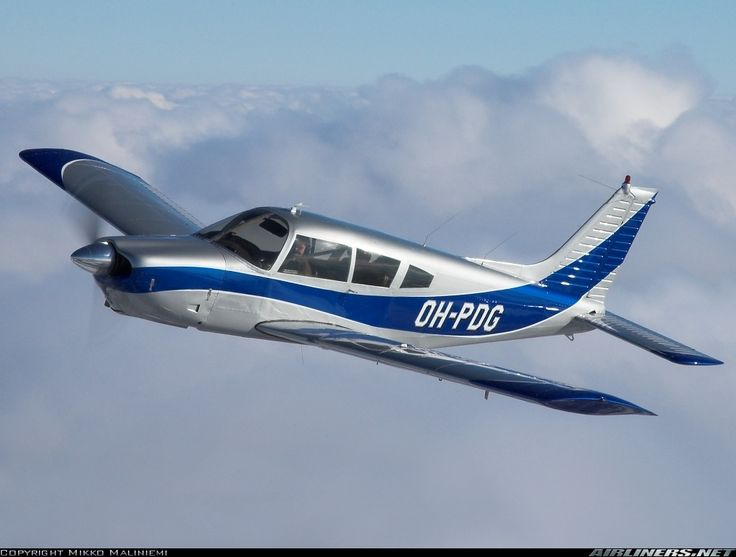 piper aircraft - Yahoo Image Search Results