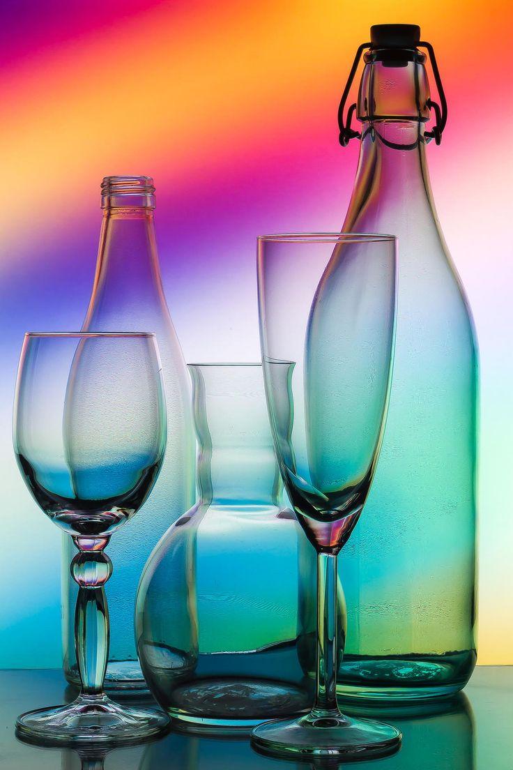 best laboratory design images on pinterest labs chemistry lab