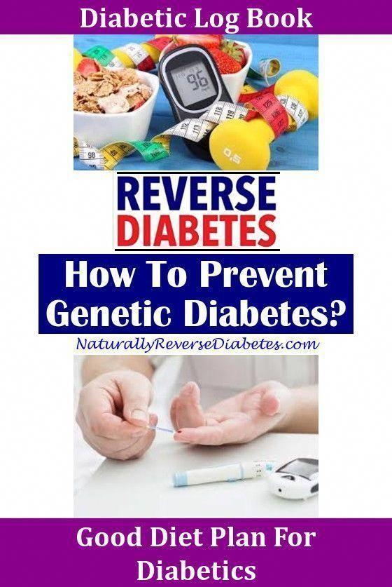 forl katze síntomas de diabetes