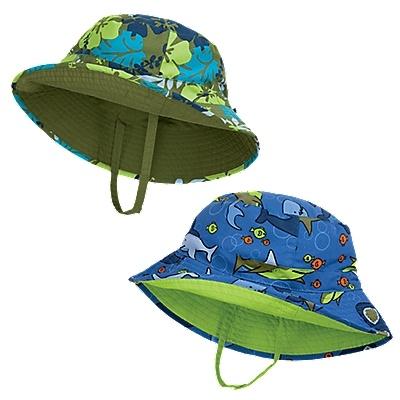 34 Best Images About Baby Sun Hats On Pinterest Sun