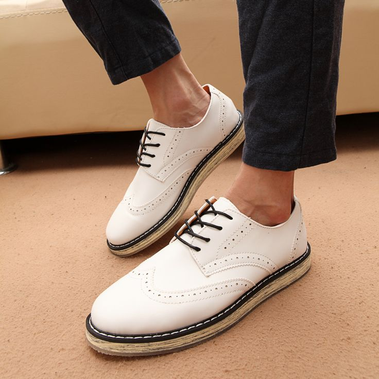 Cheap Oxfords on Sale at Bargain Price, Buy Quality shoe station shoes, shoe rack for boots, shoe cabinet from China shoe station shoes Suppliers at Aliexpress.com:1,Insole Material:TPR 2,Decorations:Plain 3,Flats Type:Oxfords 4,Upper Material:PU 5,Closure Type:Lace-Up