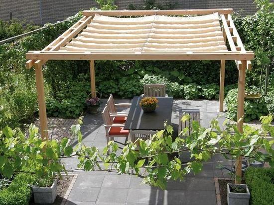 30 best images about paviljong on pinterest terrace. Black Bedroom Furniture Sets. Home Design Ideas