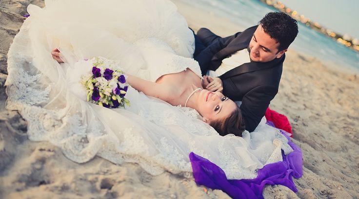 Şenay ve Hasan (Alaçatı) | Aşk Fotoğrafçısı
