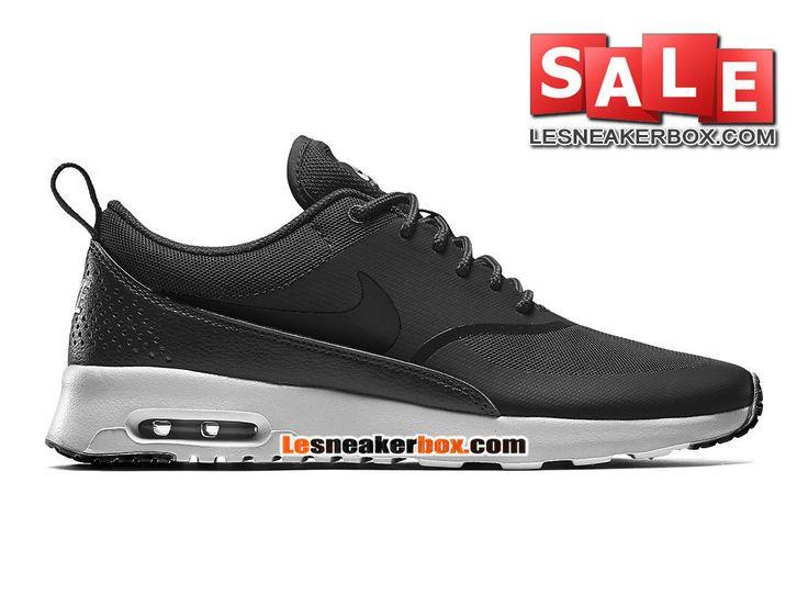 size 40 6da24 0c4c2 blanche et grise chaussure nike france