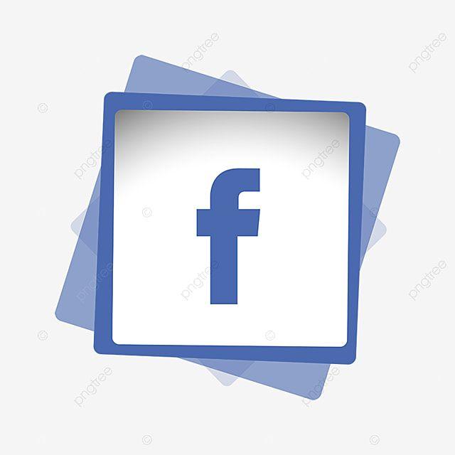 Logo Clipart Facebook Icons Fb Icons Logo Icons Square Facebook Icon Facebook Logo Design Square Vector In 2021 Instagram Logo Facebook Logo Transparent Logo Facebook