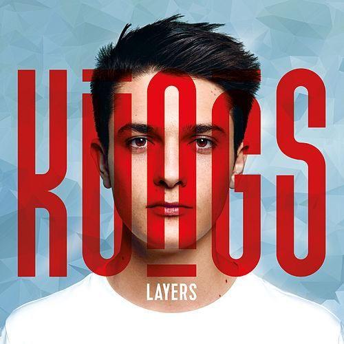 Après plusieurs singles à succès, Kungs, annonce son premier album, Layers, pour le 04 novembre 2016. En attendant, il dévoile son nouveau single, You Remain, en compagnie de Ritual. Pour le clip, l'artiste a simplement montré des images de sa tournée...