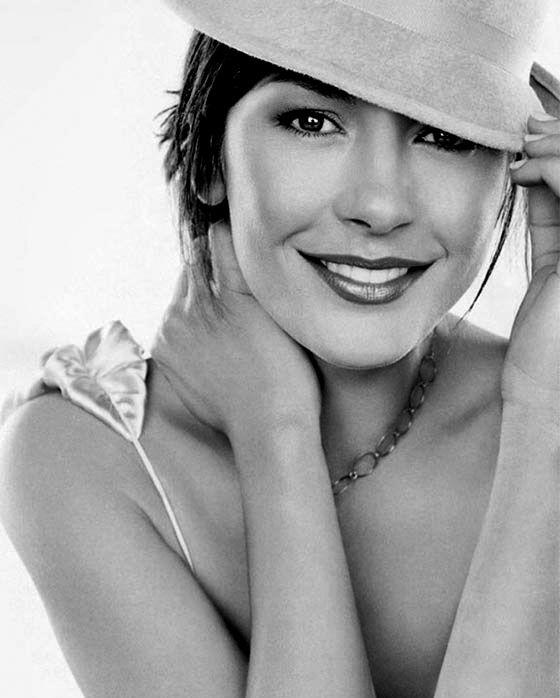 Catherine Zeta Jones fighting bipolar disorder