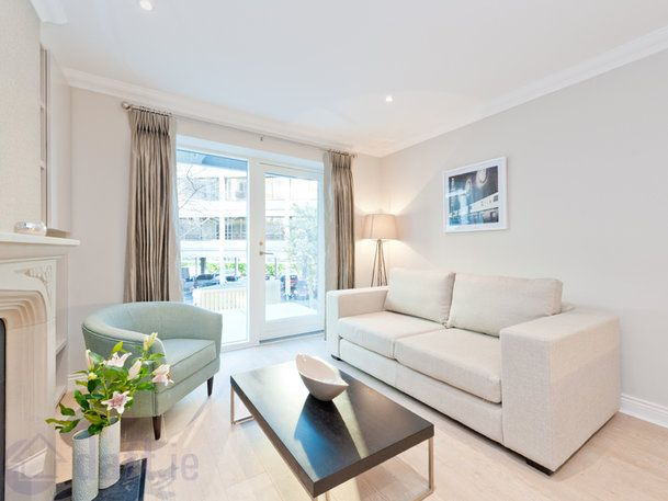 Cross West, Tallaght, Dublin 24   1 Bedroom Apartment To Rent At E1,200  Monthly From Ou0027Dwyer Property Management | Cool Homes | Pinterest | Renting,  ...