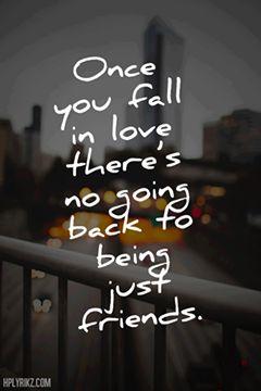 (100+) love picture quotes | Tumblr