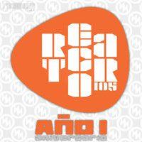 Zoé - Whatever (en vivo, sesión de aniversario reactor 105) by TheRocanlovers on SoundCloud