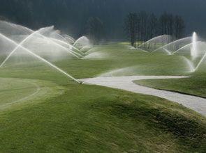 #golfove travniky #golf a kvalita #golfove hriste