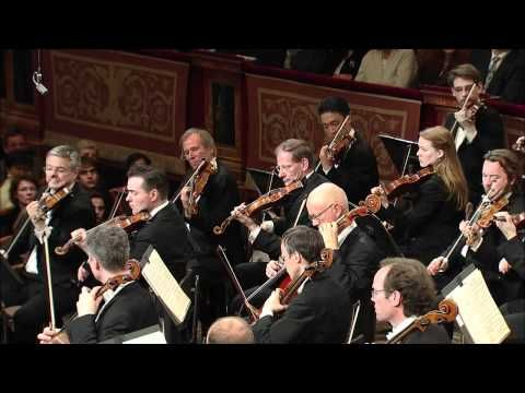 Beethoven Sinfonia No 9 In D Minor Op 125 Choral Choral Beethoven Musikverein