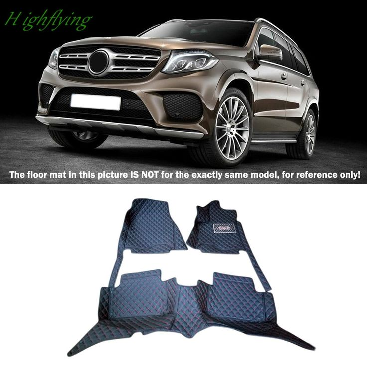 2016 Mercedes Benz G Class Exterior: 25+ Best Ideas About Mercedes G Wagon Interior On